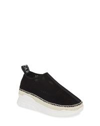 Kenzo K Lastic Espadrille Sneaker