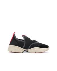 Isabel Marant Kaisee Runner Sneakers