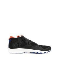 Barena La Sportiva Sneakers