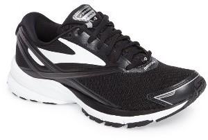 Brooks Launch 4 Running Shoe