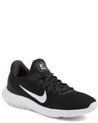 Nike Lunar Skyelux Running Shoe