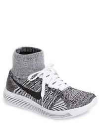 Nike Lunarepic Flyknit Running Shoe