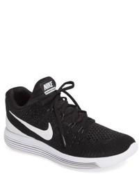 Nike Lunarepic Low Flyknit 2 Running Shoe Out of stock ...