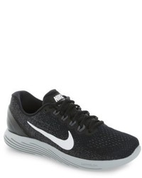 Lunarglide 9 running shoe medium 4468396
