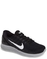 Lunarglide 9 running shoe medium 4911429