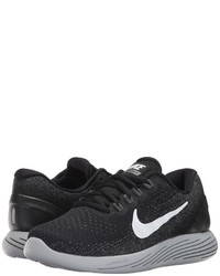 Nike Lunarglide 9 Running Shoes