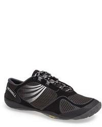 Merrell Pace Minimal Running Shoe