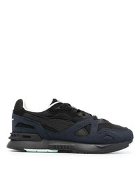 Puma Mirage Mox Night Vision Sneakers
