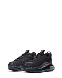 Nike Mx 720 818 Sneaker