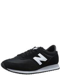 New Balance Cw620 Capsule Core Classic Runner Sneaker