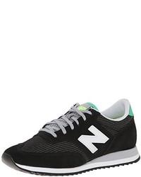 New Balance Cw620 Collection Running Sneaker