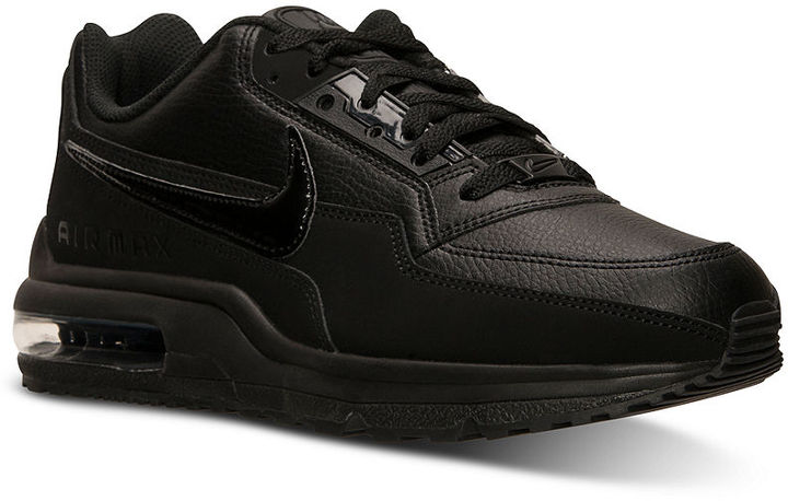 black air max ltd