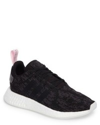 Nmd r2 running shoe medium 5267212