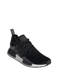 adidas Originals Nmd R1 Sneaker