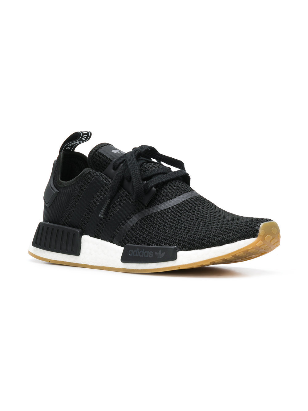 purchase cheap 5e848 66d94 Originals Nmd R1 Sneakers