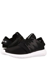 adidas Originals Tubular Viral Running Shoes