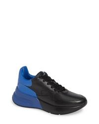 Alexander McQueen Oversize Runner Sneaker