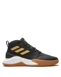 adidas Own The Game Sneakers