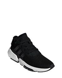 adidas Pods31 Sneaker