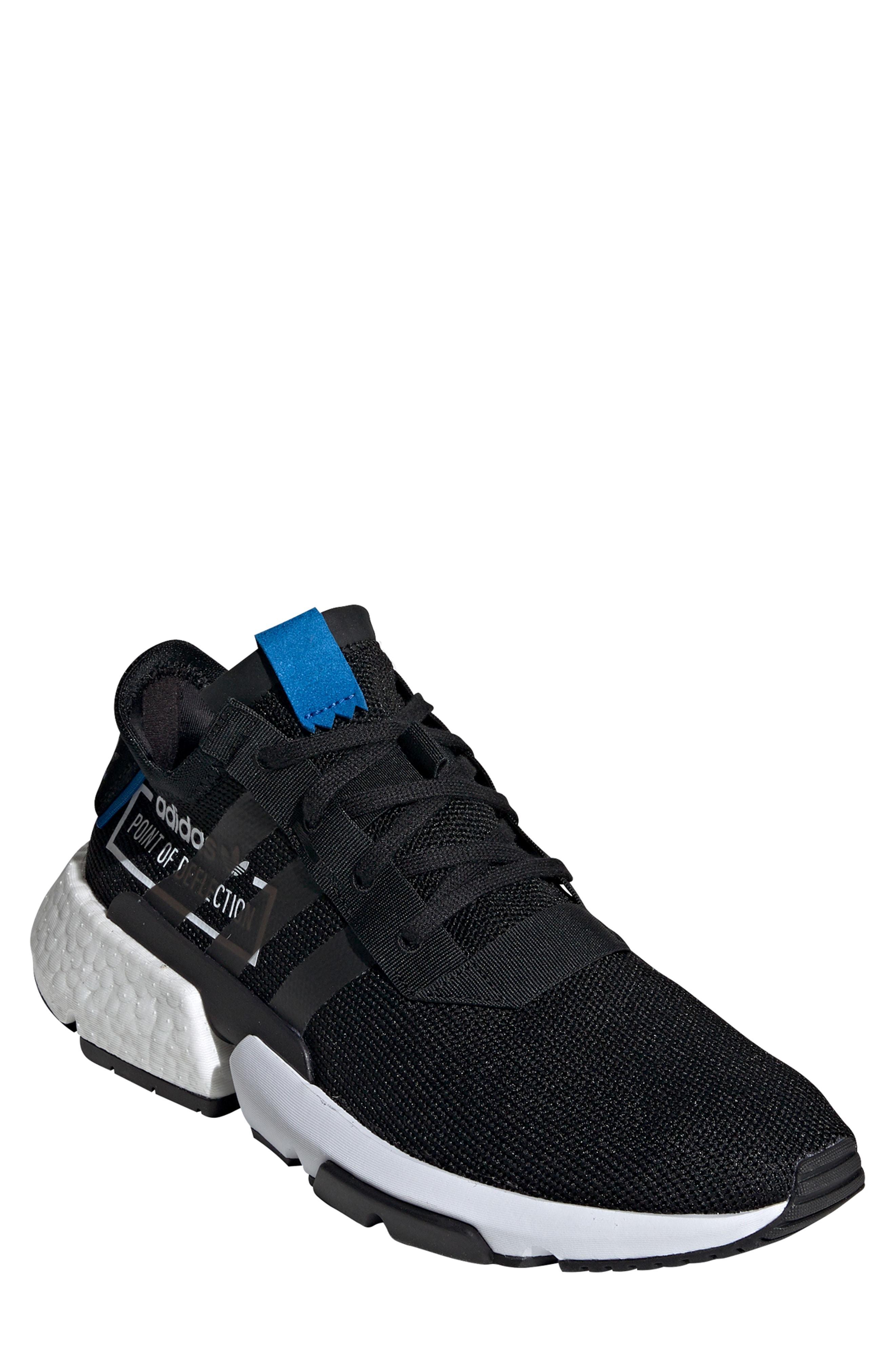 more photos 6facd 53a93 ... adidas Pods31 Sneaker