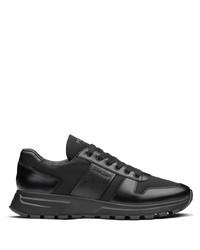 Prada Prax 01 Low Top Sneakers