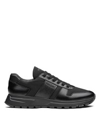 Prada Prax 01 Sneakers