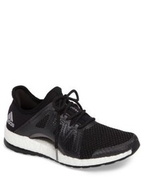 Pureboost xpose running shoe medium 5054794