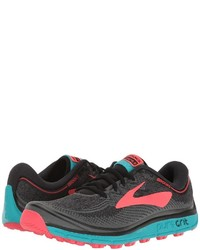 Brooks Puregrit 6 Running Shoes