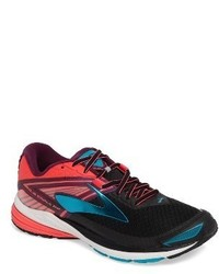 Ravenna 8 running shoe medium 4107298