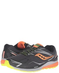 Saucony Xodus Iso Running Shoes Out of stock · Saucony Ride 9 Gtx Running  Shoes 84edfd74fa4dd