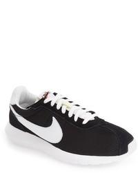 Nike Roshe Ld 1000 Running Shoe