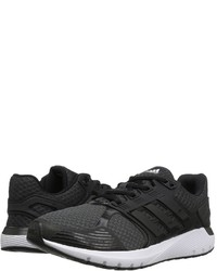 adidas Running Duramo 8 Running Shoes