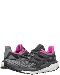 adidas Running Energy Boost Running Shoes