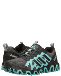 adidas Running Incision Trail Running Shoes