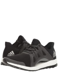 adidas Running Pureboost Xpose Running Shoes