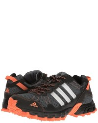 adidas Running Rockadia Trail Running Shoes