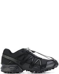 Running sneakers medium 5274484