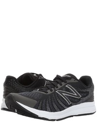 New Balance Rush V3 Running Shoes