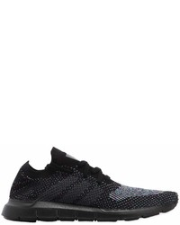 Swift run primeknit sneakers medium 6985077