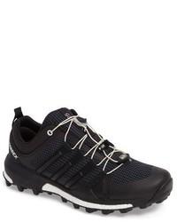 adidas Terrex Skychaser Trail Running Shoe