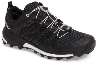 Adidas Terrex Chaussures De Course De Sentier De Skychaser PpFEinWP