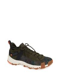 Puma Trailfox Sneaker