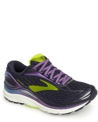 Transcend 4 running shoe medium 4107316