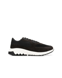 Neil Barrett Urban Runner Sneakers
