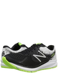 New Balance Vazee Prism V2 Running Shoes