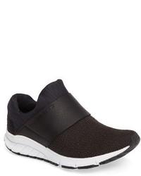New Balance Vazee Rush Running Shoe