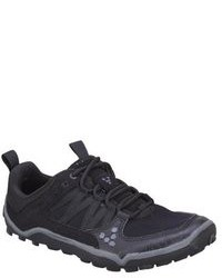 Vivo barefoot Vivobarefoot Neo Trail Running Shoe