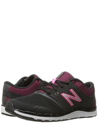 New Balance Wx577v4 Running Shoes