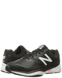 New Balance Wx824v1 Running Shoes