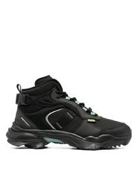 Puma X Helly Hanson Nitefox Sneakers